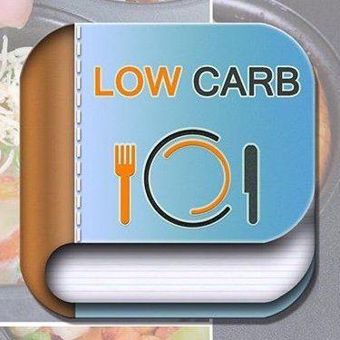 Low Carb Rezept Des Tages